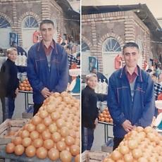 Фотография мужчины Жеребец, 27 лет из г. Москва