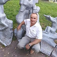 Фотография мужчины Миша, 53 года из г. Лохвица