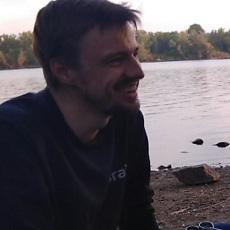 Фотография мужчины Theanatolich, 24 года из г. Кременчуг