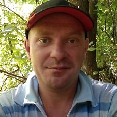 Фотография мужчины Виктор, 26 лет из г. Белополье