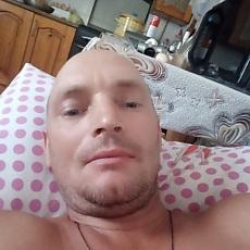 Фотография мужчины Алексей, 43 года из г. Раздельная