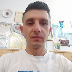 Фотография мужчины Владимир, 31 год из г. Килия