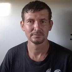 Фотография мужчины Алексец, 37 лет из г. Купянск