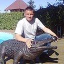 Сергей, 44 из г. Омск.