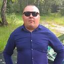 Илья, 31 год