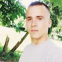 Юрий Федоряка, 24 года