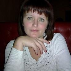 Фотография девушки Светлана, 29 лет из г. Нижнеудинск