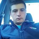 Олег, 25 из г. Зеленоград.