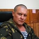 Владимир, 38 из г. Тюмень.