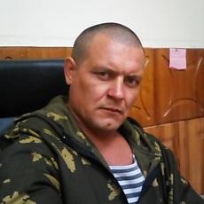 Фотография мужчины Владимир, 38 лет из г. Тюмень