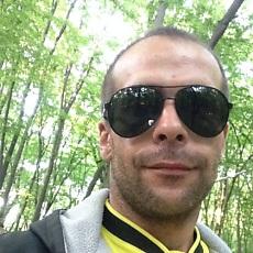 Фотография мужчины Виктор, 35 лет из г. Киев