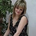 Мила, 35 лет