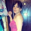 Anytik, 34 года