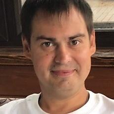 Фотография мужчины Тема, 33 года из г. Воронеж