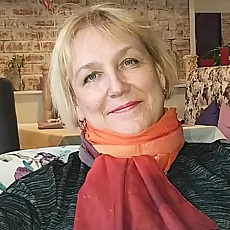 Фотография девушки Жанна, 57 лет из г. Гомель