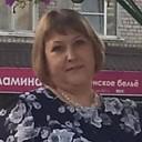 Людмилка, 46 лет