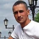Alexander, 33 года