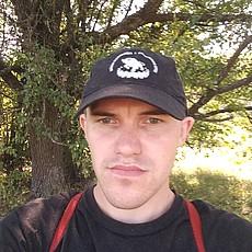 Фотография мужчины Павел, 28 лет из г. Чернигов