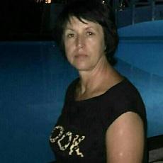 Фотография девушки Лариса, 59 лет из г. Волгоград