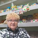 Людмила, 58 лет