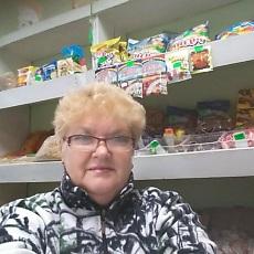 Фотография девушки Людмила, 59 лет из г. Янаул