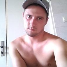Фотография мужчины Саня, 24 года из г. Звенигородка