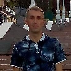 Фотография мужчины Вадим, 36 лет из г. Людиново