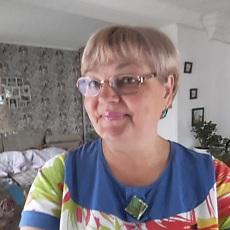 Фотография девушки Светлана, 58 лет из г. Находка
