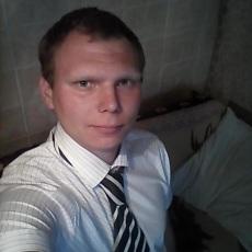 Фотография мужчины Виктор, 21 год из г. Белгород-Днестровский