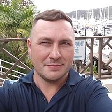Фотография мужчины Саша, 37 лет из г. Черноморск