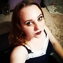 Ирина, 36 из г. Ростов-на-Дону.