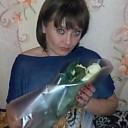 Ольга, 42 из г. Иркутск.