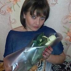 Фотография девушки Ольга, 42 года из г. Ангарск