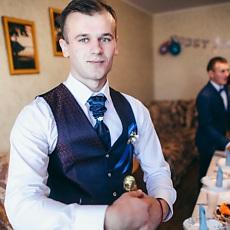 Фотография мужчины Андрей, 27 лет из г. Брест