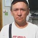 Юра, 44 года