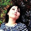 Юлия, 39 из г. Бийск.