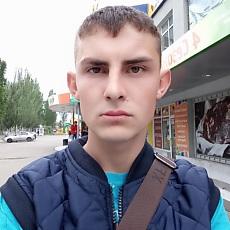 Фотография мужчины Сергей, 23 года из г. Херсон
