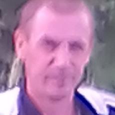 Фотография мужчины Алексей, 41 год из г. Ульяновск