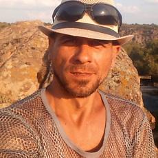 Фотография мужчины Goodvin, 36 лет из г. Новоукраинка
