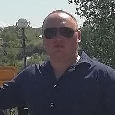 Фотография мужчины Леха, 33 года из г. Минск