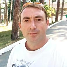 Фотография мужчины Сергей, 38 лет из г. Бердичев