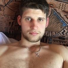 Фотография мужчины Вадим, 26 лет из г. Могилев