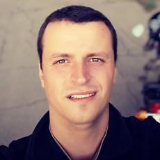 Фотография мужчины Игорь, 29 лет из г. Звенигородка