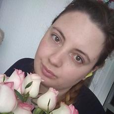 Фотография девушки Alena, 20 лет из г. Минск