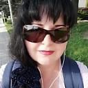 Люся, 43 года