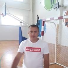 Фотография мужчины Андрей, 37 лет из г. Старый Оскол