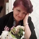 Мариша, 50 лет