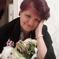 Фотография девушки Мариша, 50 лет из г. Магнитогорск