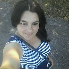 Фотография девушки Людмила, 29 лет из г. Полтава