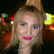 Фотография девушки Виктория, 34 года из г. Николаев